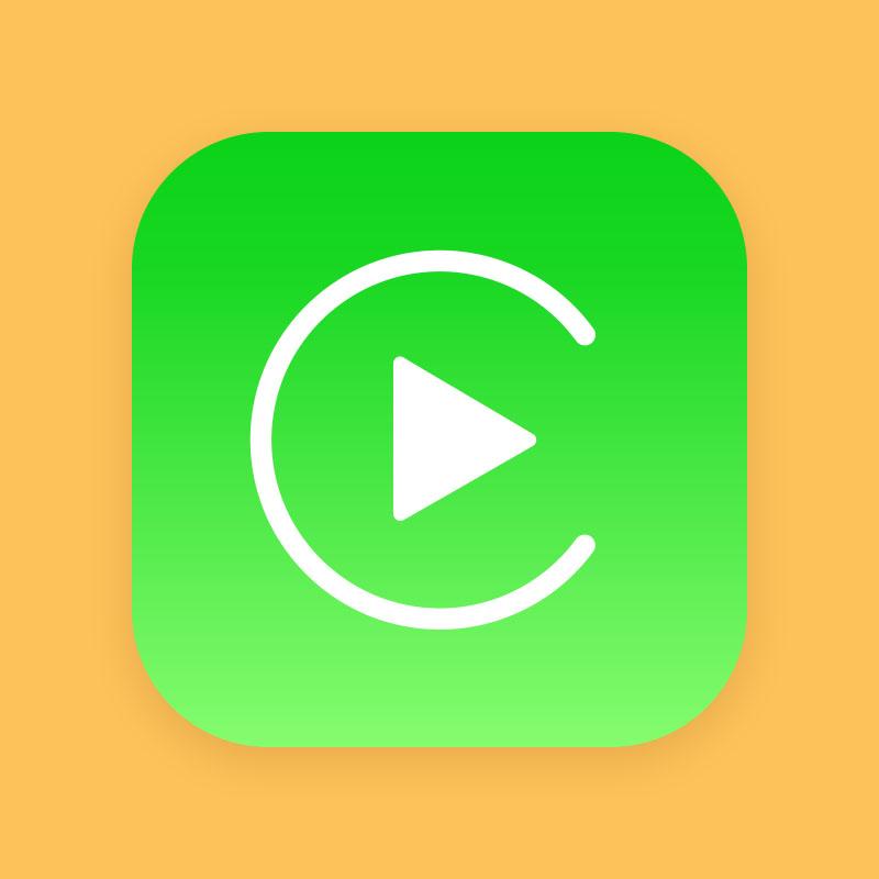 tunein radio auto download