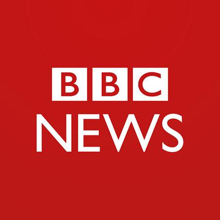 BBC on TuneIn