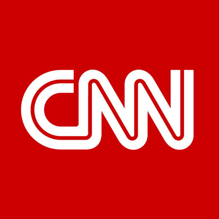 CNN on TuneIn