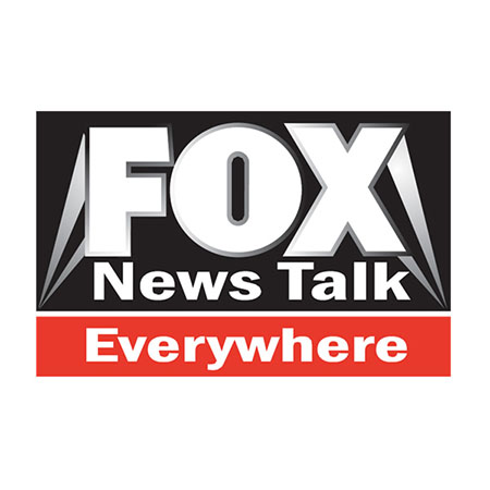 FOX News on TuneIn