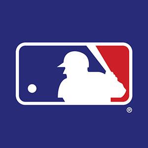 MLB on TuneIn