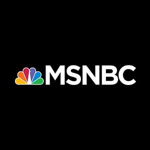 MSNBC on TuneIn