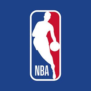 NBA on TuneIn
