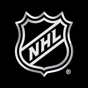NHL on TuneIn