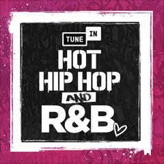 Hip Hop Beat from TuneIn