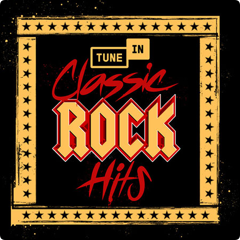 Classic Rock from TuneIn