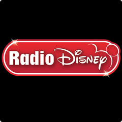 Broadcasters | TuneIn | Free Internet Radio