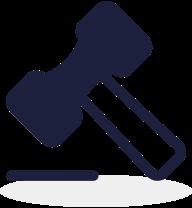 icon-block-img